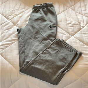 Nike DriFit Men's Sweatpants